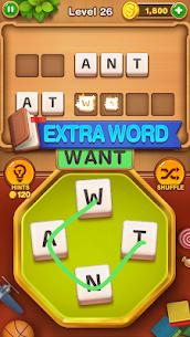 Word Spot 4