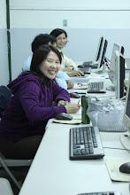 Photo: 20110322電腦多媒體與酷炫網站製作 004