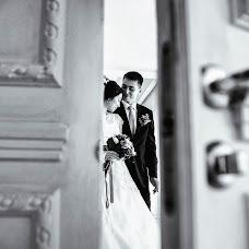 Wedding photographer Alexandro Abramiatti (Abramiatti). Photo of 16.03.2018