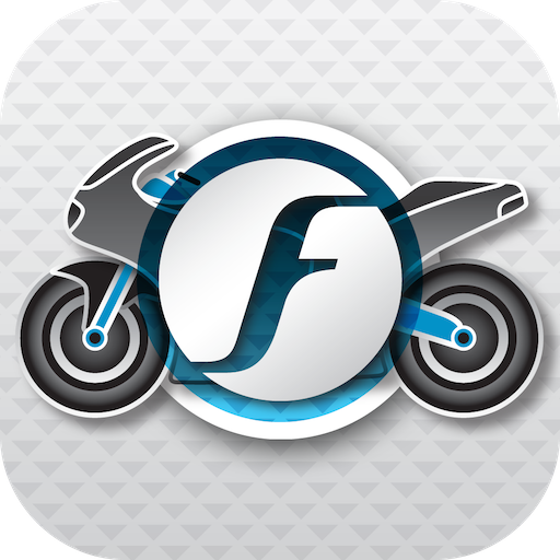 FOBO Bike - Apps on Google Play