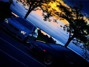5シリーズ セダン 523dのカスタム事例画像 tomiiiiiさんの2020年09月23日00:31の投稿