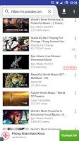 Free Social Video Downloader APK