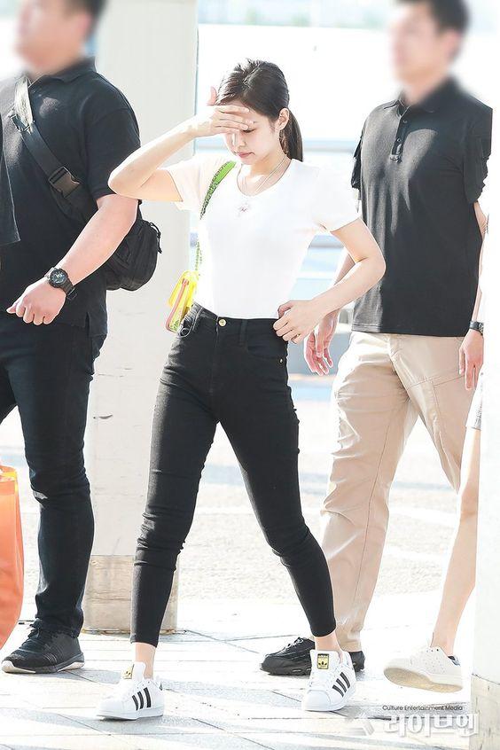 jen jeans 7
