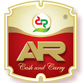 AR Cash and Carry
