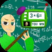 Tải Balti's Math Basics Education In school trivia miễn phí