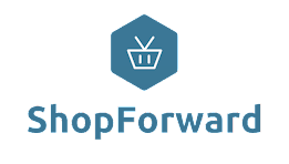ShopForward