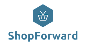 ShopForward
