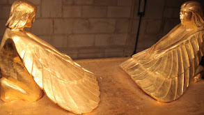 Ark of the Covenant thumbnail