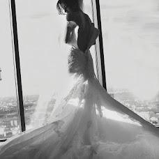 Wedding photographer Laura Karabekyan (digitallady). Photo of 19.09.2016