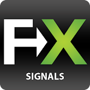 Live Forex Signals - FX Leaders