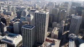 San Francisco Earthquake thumbnail