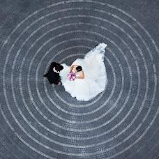 Wedding photographer Hüseyin Kara (huseyinkara). Photo of 31.10.2016
