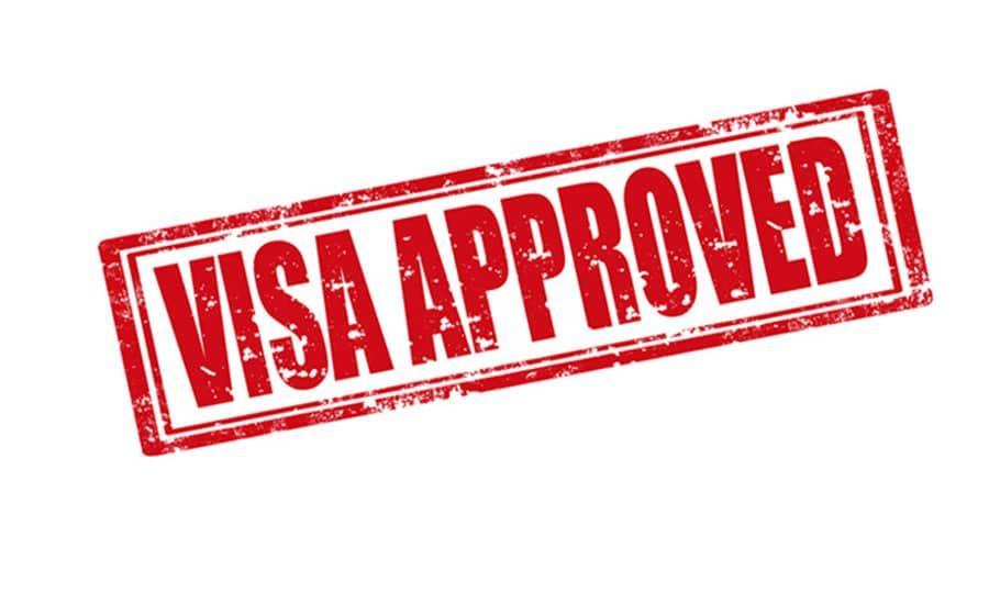 https://gezikumbarasi.com/wp-content/uploads/2016/11/visa-approved.jpg