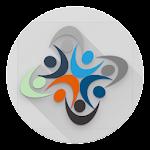 CalcGear Icon
