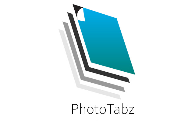 PhotoTabz