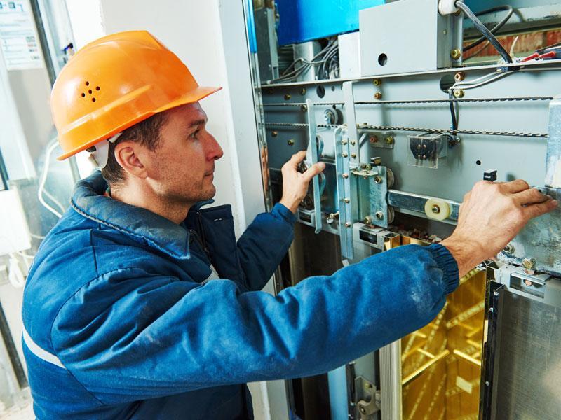 Top Jobs for Maintenance Engineers | GET | Gloucestershire