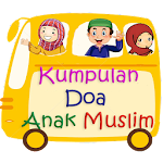 Kumpulan Doa Anak Muslim 7.0