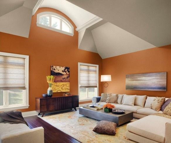 at home interior design. home interior paint designs  screenshot Android Apps on Google Play