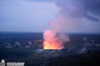 Photo: Big Island, Hawaii