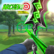 Real Archery bow training - Shooting the target for PC-Windows 7,8,10 and Mac