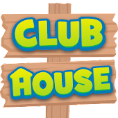ClubHouse: Climb Up to Learn