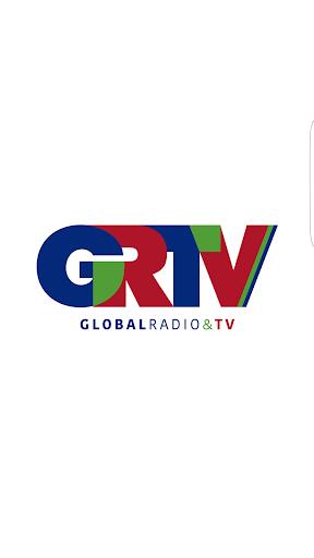 Global Radio TV