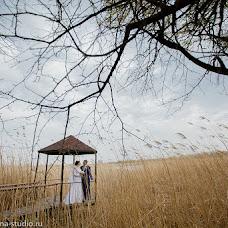 Wedding photographer Mariya Borodina (MaryB). Photo of 21.04.2015