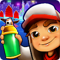 subway surferi APK