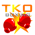 TKO: BOXING icon