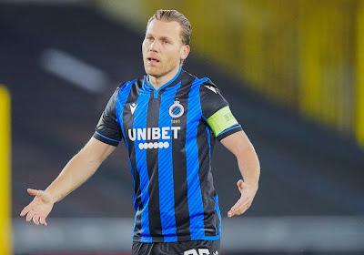 """Vormer na 2 op 9 en slechte non-match tegen Antwerp: """"Hadden zo'n goeie zaak kunnen doen in klassement"""""""