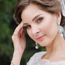Wedding photographer Ekaterina Tyryshkina (tyryshkinaE). Photo of 28.04.2018