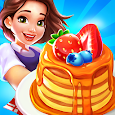 Cooking Rush - Chef's Fever apk