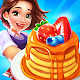 Cooking Rush - Chef's Fever (game)