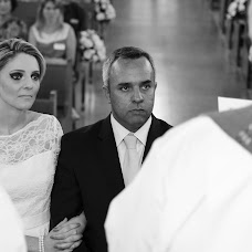 Wedding photographer Alessandro uiller Tomim (uillertomim). Photo of 17.09.2015