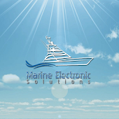 Marine Electronic Solutions
