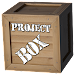 Project BOX CRAFT Icon