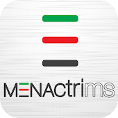 Fourth MENACTRIMS Congress