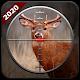 Download Jungle Deer Hunter 2020 For PC Windows and Mac