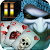 Vampire Solitaire II file APK Free for PC, smart TV Download