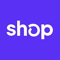 Shop package  order tracker