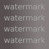 Picture Watermark