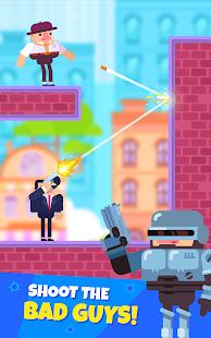 Game Bullet Master APK for Windows Phone