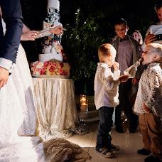 Wedding photographer Sergey Lomanov (svfotograf). Photo of 07.02.2019