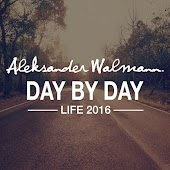 Day by Day (Life 2016)