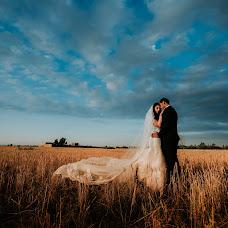 Wedding photographer Adil Youri (AdilYouri). Photo of 16.05.2018