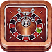 Casino Roulette: Roulettist icon