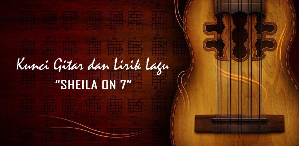 lagu sheila on seven yang terlewatkan