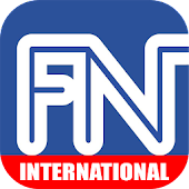 Fresh News International