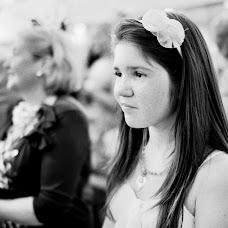Wedding photographer Beniamino Barrese (barrese). Photo of 24.02.2014