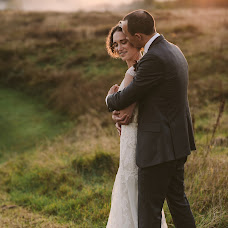 Wedding photographer Karen Flower (flower). Photo of 14.01.2015